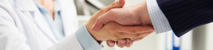 assurances contrats mutuelle santé plus clairs