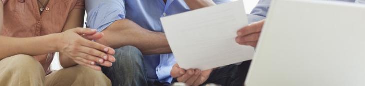 Les assureurs maladie complémentaires afficheront plus clairement leurs garanties dès 2020