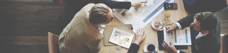 assureurs avantages généralisation mutuelle entreprise
