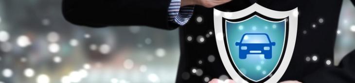 Atlanta Assurances déploie une offre de garantie complémentaire inédite