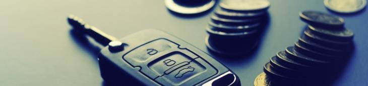 Automobilistes surpris hausse tarifs assurance auto