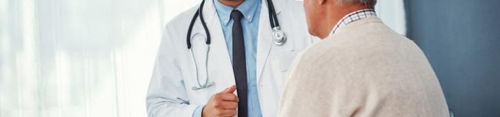 Les avis divergent concernant le vote de la mesure palliant le nomadisme médical