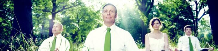 Axa CNP Assurances classement entreprises écoresponsables monde