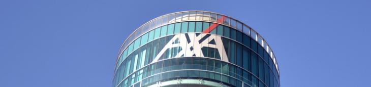 Axa finance film parité entreprise