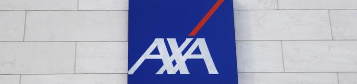 Axa XL veut devenir le leader de l'assurance dommages à destination des entreprises