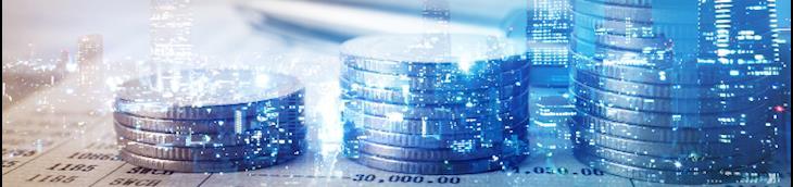 Les banques sont de moins en moins enclines aux transferts de crédit