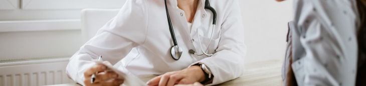 Baromètre santé des étudiants français : la situation est alarmante
