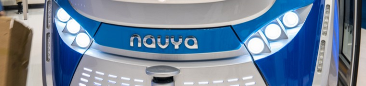 Bientôt une assurance adaptée aux conducteurs de voiture autonome en 2019 ?