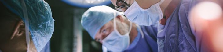 Bientôt une pénurie de cliniques dans la région bretonne ?