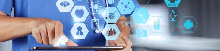 Avis consultatif internautes big data données santé