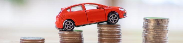 santé marché assurance auto France