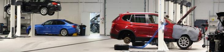 conducteurs bordelais centres contrôle technique