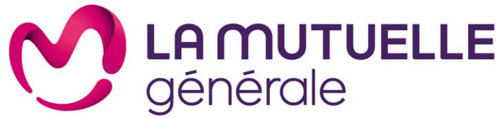 La Mutuelle Générale - cabine connectée