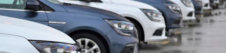 Le cabinet Bessé aide les distributeurs automobiles à déclarer leurs parcs assurés