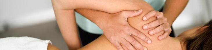 Certaines complémentaires santé prennent en charge le recours à la médecine naturelle
