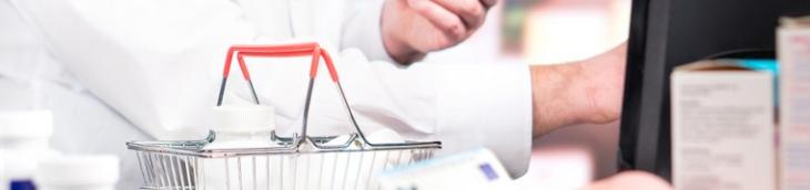 Certains médicaments remboursables pourront être plus onéreux en 2019