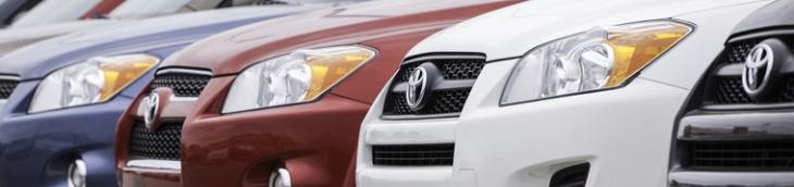 CFAO, intéressé par l'acquisition d'Unitrans Motor Holdings