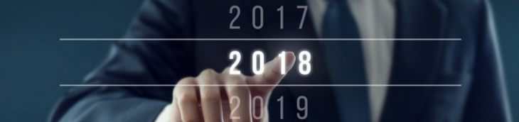 changement 01 janvier 2018