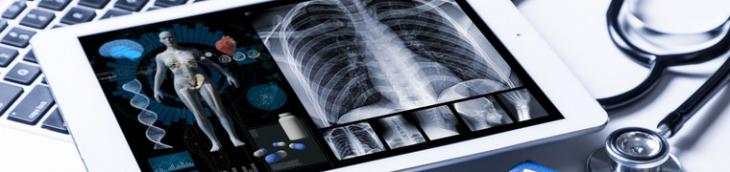 Chaque Français devrait bientôt avoir son propre profil santé en ligne