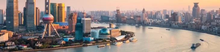 En Chine, un mauvais comportement au quotidien peut être sanctionné par l'interdiction de voyager