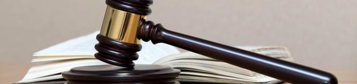assurance protection juridique
