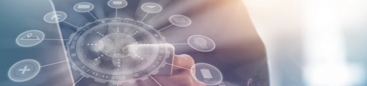 Classement 2018 des assureurs français en termes de performance digitale