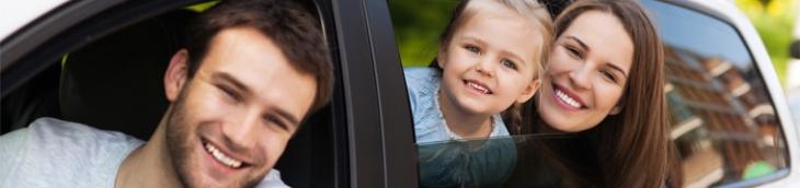 Classement meilleures assurances auto