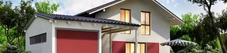 Classement assurance habitation 2015
