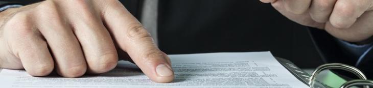 clause exclusion garantie assurance responsabilité professionnelle