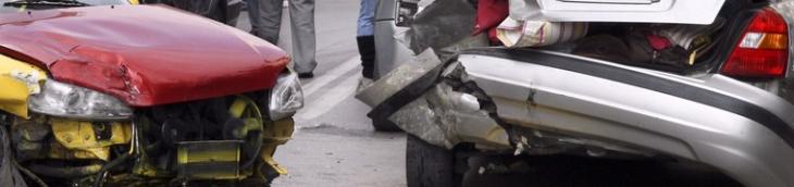 Le coût des indemnisations des victimes de conducteurs non-assurés augmente constamment