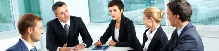 étude comparatifs mutuelle entreprise 2015