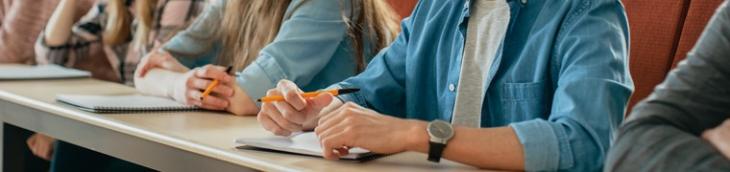 Les complémentaires santé étudiants tentent de s'adapter face à la réforme du système