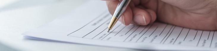 La complémentaire santé méruvienne se focalise sur les garanties essentielles