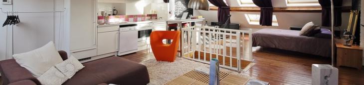 1ère condamnation au paiement de dommages et intérêts pour une sous location Airbnb illégale
