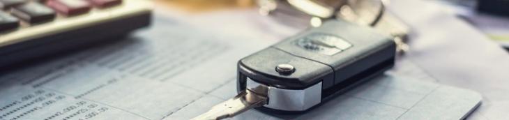 Les conducteurs paient plus cher pour être assurés