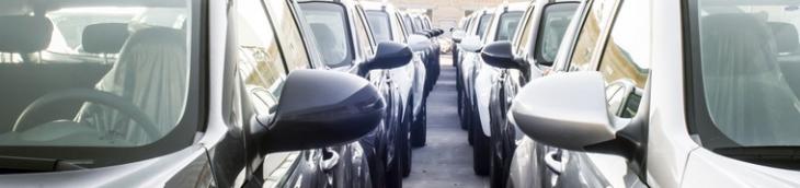 Les consommateurs déplorent la qualité de service du secteur automobile