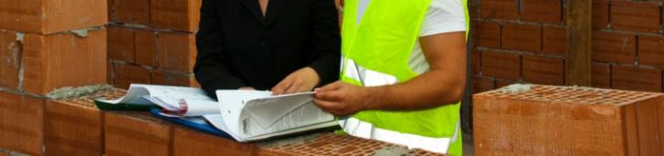 Le constructeur d'une maison individuelle doit déclarer son activité pour être assuré