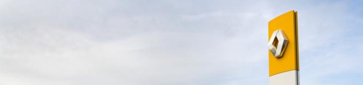 Airbus Renault PSA Trump