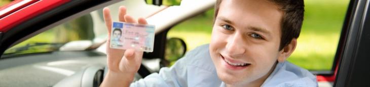 Consulter le solde des points de son permis de conduire