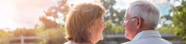 Information contrat d'assurance retraite