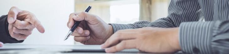 Les contrats d'assurance annuels remplacés par des abonnements mensuels chez Lovys