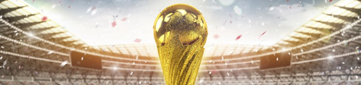 Coupe du monde assureurs 2018 classement