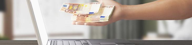 Quelle responsabilité pour les entreprise faisant appelle au crowdfunding ?