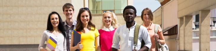 financement collaboratif - scolarité
