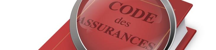 Possibilité cumul des assurances