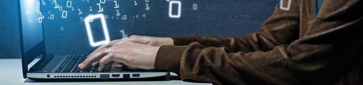 malware Adylkuzz cyberattaque assurance