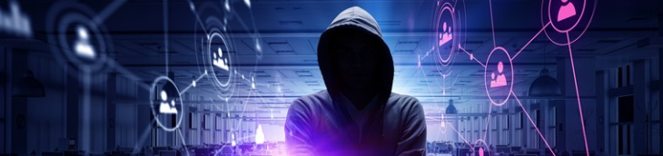 11,7 millions dollars par an coût cyber-criminalité