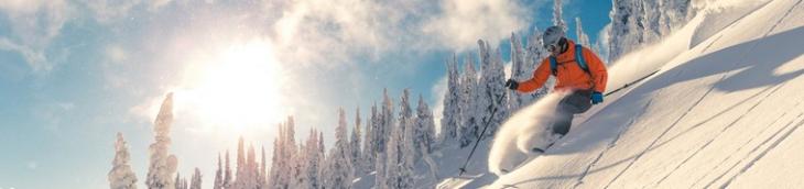 Les dépenses liées aux accidents de sports d'hiver en Suisse s'accroissent