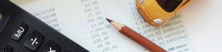 Les dates à retenir lors de la souscription d'une assurance automobile