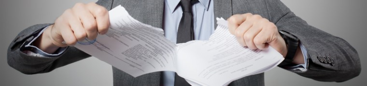 Nullité du contrat pour fausse déclaration
